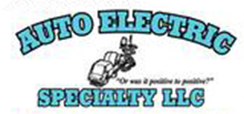 Auto Electric Specialty, LLC